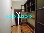 8 989 000 Руб., 3-комнатная квартира в элитном доме, Купить квартиру в Омске по недорогой цене, ID объекта - 318374003 - Фото 32