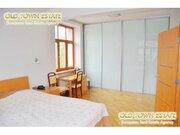 180 000 €, Продажа квартиры, Купить квартиру Рига, Латвия по недорогой цене, ID объекта - 313154149 - Фото 2