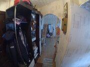 Продается однокомнатная квартира в г. Наро-Фоминске., Купить квартиру в Наро-Фоминске по недорогой цене, ID объекта - 318705666 - Фото 5
