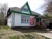 Готовый бизнес в Стругах Красных - Фото 1