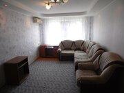 Купить квартиру в Ставрополе - Фото 2
