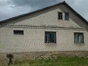 Дом в г.п. Мир - Фото 1