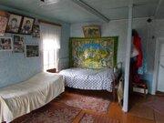 Продается дом в селе - Фото 3