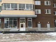 Квартира-студия в ЖК Одинбург Одинцово - Фото 5