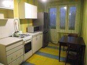 Однокомнатная квартира на Речном вокзале - Фото 1