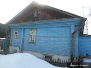 Продаюдом, Нижний Новгород, Высоковский проезд