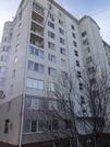 Просторная и светлая квартира в центре Кисловодска - Фото 1