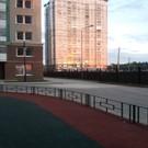Продается однокомнатная квартира, г. Красногорск, ул. Игоря Мерлушкина - Фото 2