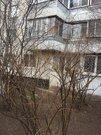 Продажа 3-ком.кв.(78 м2) жулебино м. Лермонтовский пр. - Фото 2