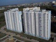 Новая 1 ком. квартира в Курске по проспекту в. Клыкова, д. 86 - Фото 1