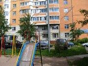 Продажа квартиры, м. Медведково, Ул. Грекова