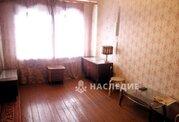 Продается гостинка 12м Клещева - Фото 2