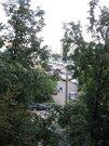 2-мн. Квартира в Отрадном - Фото 1