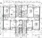 Продаются квартиры в г.Фрязино, кв-Л 7, корп. 5-1 - Фото 3