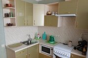 Сдается однокомнатная квартира, Аренда квартир в Твери, ID объекта - 318472984 - Фото 2