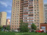 Продается 2-ком.квартира в Троицке (наукоград), Новая Москва. - Фото 2