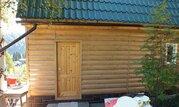 Продажа дома, Подстрелка, Новокузнецкий район - Фото 4