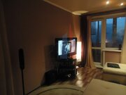 Продажа квартиры, Кемерово, Ул. Красная - Фото 5