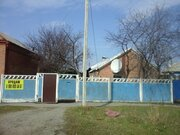 Продажа дома, Батайск, Быстрый пер. - Фото 4
