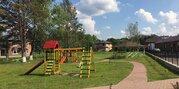 Продается земельный участок в г. Наро-Фоминск, р-н Турейка-Парк - Фото 5