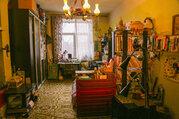 4 квартира в районе Тимирязевский - Фото 5
