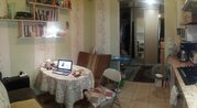1-комн.квартира в центре, Коломна - Фото 5