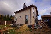 Дом в Барском - Фото 3