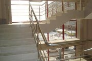2-уровневое помещение в бизнес-центре Одинцово (пос. внииссок) - Фото 5