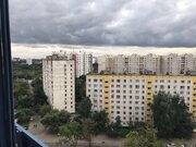 Продажа квартиры, Ясный проезд - Фото 1