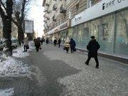 Банковское помещение, Проспект Ленина 16 - Фото 5