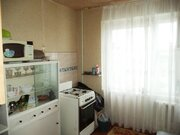 Продается комната с ок в 3-комнатной квартире, ул. Терновского, Купить комнату в квартире Пензы недорого, ID объекта - 700750912 - Фото 4