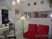 Продается 1-ая квартира, Шацкого 11 - Фото 3