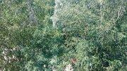 3 000 000 Руб., 2-комн. квартира г. Дедовск ул. 1-я Волоколамская д.60/3, Купить квартиру в Дедовске по недорогой цене, ID объекта - 315816857 - Фото 5