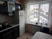 4-х комнатная квартира Большая Санкт-Петербургская д. 108 к.5 - Фото 3