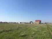 Продается участок ИЖС 8 соток возле моря в п. Николаевка - Фото 4