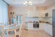 477 250 €, Продажа квартиры, Купить квартиру Юрмала, Латвия по недорогой цене, ID объекта - 313139982 - Фото 4