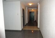 Трехкомнатная квартира в Архангельском - Фото 3