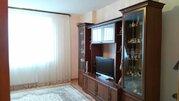 Продажа 3-х комн.квартиры в Химках - Фото 2