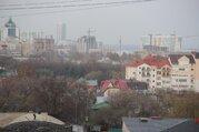 Отличная 3 комнатная квартира в Октябрьском районе - Фото 1
