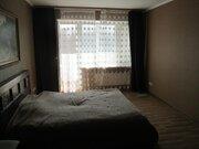 Продается 2 (двух) комнатная квартира, ул. Евстафьева, д. 15 - Фото 4