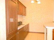 Продажа квартиры, Улица Дзирнаву, Купить квартиру Рига, Латвия по недорогой цене, ID объекта - 309745165 - Фото 3