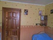 Отличная 3х комнатная квартира, г.Балашиха, - Фото 2
