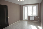 Отличная 2-х комнатная квартира с изолированными комнатами - Фото 3