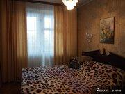 Продажа 3-х квартиры м.Теплый Стан, ул.Ак.Варги, д.1 - Фото 2