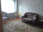 3 ком квартира - Фото 3