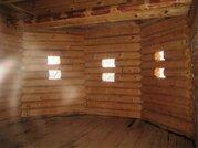 Дом 190 м2 на участке 12 соток в п. Малино - Фото 3