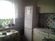 Продам 1-комнатную квартиру г. Можайск - Фото 3