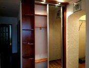 3-комнатная квартира в г.Дубна - Фото 5