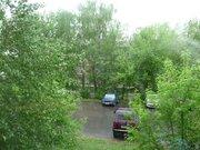 Продажа однокомнатной квартиры в г Озеры Московской области - Фото 3