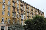 Продается 3-комнатная кв-ра: 1-й Хорошевский проезд, д. 2/17 - Фото 3